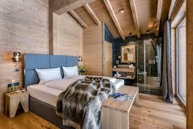 luxus chalets tirol in den alpen hüttenurlaub für 2 8 personen