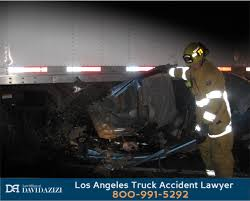 Los Angeles Truck Accident Compensation Lawyer | David Azizi Los Angeles Motorcycle Accident Attorney Citywide Law Group Aggressive Driving Causes Big Rig Hesperia Ca Multicar Crash Occurs On 15 Freeway At Highway 395 Two 21 Year Old Men In A Bmw Involved Dui Injury Traffic Semi Crash Abc7com Dump Truck Lawyer Free Case Review Call 247 2 Officers Injured After La School Police Car Collides With David Azi Accidents East Attorneys Personal Lawyers Semitruck Firm Karlin