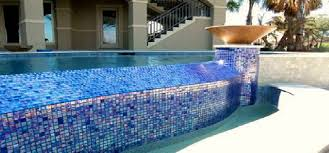 welcome to fullerton pool tile cleaning calcium removal no bead