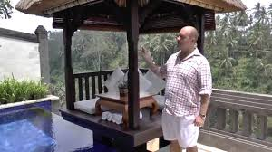 100 Viceroy Villa Bali Presentation Of The Luxury Deluxe Pool S At Hotel