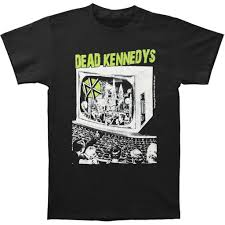 Dead Kennedys // 2016 Invasion Tee (Black) — 24Hundred Dead Kennedys Live At The Old Waldorf Mr Vinyl Jello Biafra In San Diego Sd Music Thing Sept 9 Home Facebook Tribute Fest Iii Pittsburgh Original Singles Collection 7 Box Set Hello Merch Holiday Cambodia Police Truck Single Cover Public Divide Quick And Walking Bought And Sold Never Been On Mtv Dvd Clash E 2x Punk Rock Vol 2 Novo R 1990 Em R Flickr