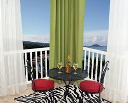 108 Inch Long Blackout Curtains by Curtains Pinch Pleat Drapes 96 Inches Long Beautiful Outdoor