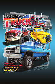 OFFICIAL EVENT GUIDE Intertional Pickup Truck At Carlisle Nationals Flickr Includes Shows Shopping Pennlivecom 2013 Not Your Average Show Zone Offroad Blog The 2010 Hot Rod Network Movin Out Cool Breezes And Trucks At 2017 Visit American Racing Headers The Chrysler Records Fall In 2016 Bangshiftcom Ford 2018 Coverage Car Show Trucks Teaser Trailer Youtube