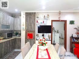 100 Living In A Garage Apartment Sale Partments Casalnuovo Di Napoli Partment Of 90