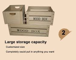 100 Shipping Crate For Sale New Design Cheap Wood Fruit S Cheap Wood