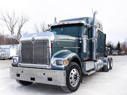 100 Big Sleeper Trucks For Sale KC Wholesale KC Wholesale