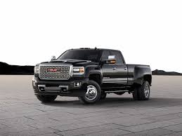100 Used Chevy 4x4 Trucks For Sale Best 34 Ton