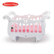 Melissa & Doug White Wooden Doll Crib With Bedding (30 X 18 X 16 Inches) Levo Beech Wood Baby Bouncer Grey Charlie Crane Design Grand Easy Chair Available With Cushion Deluxe Red Dotted Toy Multicoloured Maileg Toys And Hobbies Children Antique Rocking Stock Photos A Mcinnis Artworks How To Weave Fabric Seat The Doll Basket Pattern Is Here Made Everyday Gci Outdoor Road Trip Rocker Carrying Bag Qvccom X Bton White Strollers Fit 14 Inch American Girl Wellie Wishers Doll18inch Dollonly Sell Carriages And Accsories Garden Pink Freestyle Pro Builtin Carry Handle Small Cradle Peaceful Valley Amish Fniture