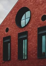 100 John Mills Architect Luxury Residential S Interior Designers Melbourne Award