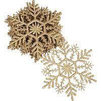 Slimline Christmas Tree Asda by 18 Best Christmas Trees Images On Pinterest Christmas Trees