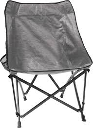 Camp Chairs - Chairs - Camp Furniture - Camp & Hike Folding Chair Outdoor Portable Leisure Beach West Marine Lowback Goanywhere Seat 2 Cosco Vinyl Chair 4pack Black Walmartcom Selecting The Best Deck Boating Magazine New Savings For Ding Chairs People Goanywherechair Hashtag On Twitter Shockwave Marine Suspension Seating Shockwave Seats Abletosails Instagram Photos And Videos Instaghubcom Amazoncom Wise With Alinum Frame White Arms West Quick Look Youtube The 25 Garden Stylish Gardens How To Add More Your Fishing Boat Sport