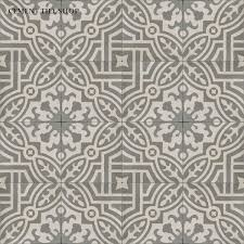 tiles inspiring patterned ceramic tile patterned ceramic tile
