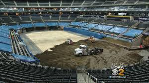PPG Paints Arena Filled With Dirt As Crews Prep For 'Monster Jam ... Monster Jam At Dunkin Donuts Center Providence Ri March 2017365 Nowplayingnashvillecom All Trucks Portland Or Free Style Youtube Kicks Off Holiday By The Coast With Lighted Parade A Macaroni Kid Review Of Monster Jam Last Show Is Feb 7 Announces Driver Changes For 2013 Season Truck Trend News Win Tickets To Traxxas Trucks Decstruction Tour In Triple Threat Series Incredible Experience Results Page 8 Freestyle 2015