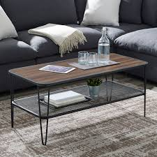 100 Living Room Table Modern Clickhere2shop Home Decorative Mid Century