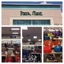 Stein Mart Shopping Online / October 2018 Discounts 40 Off Stein Mart Coupons Promo Discount Codes Wethriftcom 3944 Peachtree Road Ne Brookhaven Plaza Ga Black Friday Ads Sales And Deals 2018 Couponshy Steinmart Hours Free For Finish Line Coupons Discounts Promo Codes Get 20 Off Clearance At With This Coupon Printable Man Crates Code Mart Charlotte Locations 25 Clearance More Dress Shirts Lixnet Ag