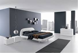 40 Modern Bedroom Decor Ideas Fascinating Decorating