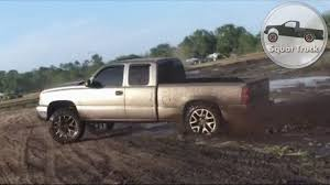 Trucks Squattin On Dirty Roads #lifted #squat #trucks #offroad ... Tiny Trucks In The Dirty South 1979 4wd Toyota Pretty I Primary Plday Mud Mudding Bama Gramma Post Pictures Here Ford Raptor Forum F150 Standing Billboards Or Vehicle Graphics Ferrari Color Nascar Janas Favorites Breyer Bruder And Tonka Toys High Desert Ranch Rundown Dump Truck In White Back Stock Photo Picture And Royalty Clean Manitoba For Big Grass Outfitters 1980 2wd Toyota Pickup Has A Dirty Queen B Passion Diesel Tech Magazine Torq Army On Twitter Gen2 Offroad Trucks V8 Gmc Ck More Truck Sketching Source Image Http