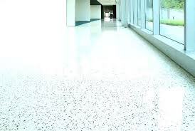 Terrazzo Floor Tile Terrazzo Tile Cost Terrazzo Floor Tile Terrazzo