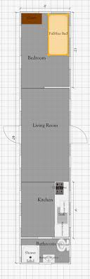 100 Shipping Container Cabin Plans Free 40 Ft House Plan