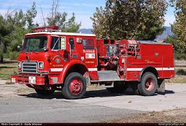 Fire Truck Photos - International - Cargostar - Pumper - San ... 1965 Intertional Co 1600 Fire Truck Fire Trucks Pinterest With A Ford 460 Ci V8 Engine Swap Depot 1991 Intertional 4900 For Sale Youtube 2008 Ferra 4x4 Pumper Used Details Upton Ma Fd Rescue 1 Truck Photo Metro A Step Van Delivery Flower Pot 2010 Terrastar Firetruck Emergency Semi Tractor Tanker Girdletree Md Engines Stock Vector Topvectors Kme To Milford Bulldog Apparatus Blog