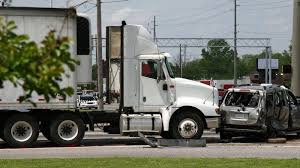 What You Need To Know About Dallas Truck Accidents - Thompson Law Old Dominion Truck Accident Lawyer Rasansky Law Firm Motorcycle Accidents The Marye Pc Dallas Personal Tx Lawyers In Semi Trucking Renton Wa 888410 What You Need To Know About Thompson Woman Killed Major Crash Involving Garbage Police Drunk Driving Dwi Frenkel Attorney Street Law Firm Texas Wreck Truckers Under Attack By Attorneys Car Vs Dump Dallasfort Worth News Info