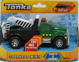Tonka Toughest Minis Lights Sounds Green Tow Truck Awesome Original Restored Vintage 1950 Tonka Shell Tow Truck Image 047dfjpg Maisto Diecast Wiki Fandom New Mighty Motorized Lights Sounds Working Power Buy Fleet Tough Cab Cherry Picker Online At Toy Universe Toughest Minis Assortment Walgreens Tonka Toy Tow Truck Car Roadside Breakdown Youtube Mighty Turbo Diesel Not Great Cdition Display Steel Classic 4x4 Pick Up Goliath Games For Salesold Antique Toys Sale Chuck Friends Cushy Cruisin Handy The 1968 Service Custom Outstanding 1799038391