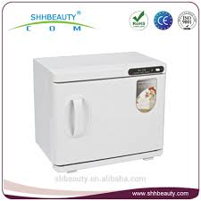 Uv Sterilizer Cabinet Singapore by And Cold Towel Cabinet And Cold Towel Cabinet Suppliers
