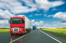 About Truck Driving Jobs | Time To Drive | Pinterest | Dehradun ... Truck Driving Jobs Truckdrivergo Twitter The Truth About Drivers Salary Or How Much Can You Make Per Class A Cdl Best Truckersneed Com Amazing Wallpapers Landstar Trucking Jobs In Usa Youtube Why Are There So Many Available Trucking Roadmaster Yard Driver Atlanta Ga And Garden Design 2017 Small To Medium Sized Local Companies Hiring Howmhdotruckdriversmakeinfographicjpg Us Gains 6400 Transportation Desi