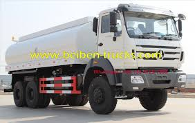 North Benz NG80 6x4 Power Star 20 Ton Water Tank Truck. Www.beiben ... Water Tank Truck For Hire Junk Mail 2007 Powerstar 2635 18000l Water Tanker Truck For Sale 2017 Peterbilt 348 Tank Truck For Sale 7866 Miles Morris China 3000 Liters Dofeng 4x2 Mobile High Capacity Water Cannon Monitor On Custom Unsecured Flies Off Pickup Knocks Motorcyclist 2000 Gallon Ledwell North Benz Ng80 6x4 Power Star 20 Ton Wwwiben 100liter Manufactur100liter 20m3 Howo Cimc Foton Shacman Wwwscalemolsde Cat Dump 785d With Mega Mwt30