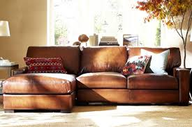 Crate And Barrel Axis Sofa Slipcover by Sofa Lovable Crate And Barrel Hennessy Sofa Mesmerize Crate And