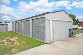 shed parking storage gumtree australia free local
