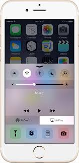 Cannot AirPlay Mirror iPhone iPad to Apple TV Guide to