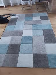 teppich cube kibek