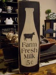 best 25 primitive wood signs ideas on pinterest sign boards