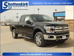 New 2018 Ford F-150 For Sale | Indianola IA | Stock F1680 All 2017 Ford F150 Ecoboost Trucks Getting Auto Opstart Photo Outtorques Chevy With 375 Hp And 470 Lbft For The F New 2018 For Sale Girard Pa 2012 Xlt Supercrew Review Notes Yes A Twinturbo V6 Got 72019 35l Ecoboost 5 Star Tuning Wards 10 Best Engines Winner 27l Twin Turbo V Preowned 2014 Lariat 4x4 Truck 4wd 2013 King Ranch First Drive Review 2016 Sport 44 This Throwback Thursday 2011 Vs 50l V8 The Pikap Usa 35 Platinum 24 Dub Velgen Lpg Tremor 24x4 Test Car
