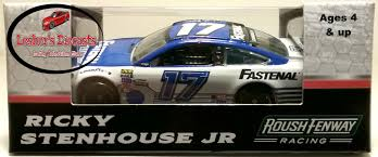 Ricky Stenhouse Jr 2017 #17 Fastenal 50th Anniversary 1:64 ARC ... Team Chrysler Jeep Dodge Ram Inc In Missauga On Diecast Replica Of Fastenal Freightliner Cascadia Evolutio Flickr 2018 Nascar Dates Announced March 1618 Auto Club Speedway Sec Filing Company Monster Energy Truck Stock Photos Fastenal The Municipal Ram Recalls 2000 Trucks For Slipping Out Park Roadshow Fileram 1500 Fastenaljpg Wikimedia Commons Ricky Stenhouse Jr 2016 Action 1 64 17 Ford Fusion Picture Used Trucks F4 Enthusiasts Forums Cars Sale Avon Fl 33825 Wells Motor