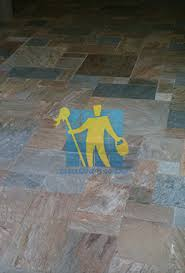 melbourne slate cleaning and sealing melbourne tile cleaners