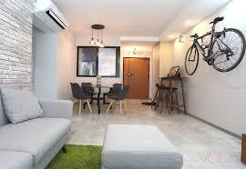 100 Words For Interior Design Describing More Than10 Ideas