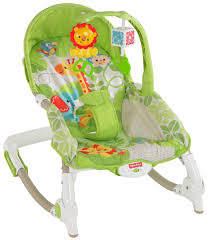 Fisher-Price, Newborn-to-Toddler Portable Rocker, Rainforest ... Folding Rocking Chair Bamboo Made Casual Wood Lounge Llbean Camp Comfort Rocker 2 Pcs Outdoor Garden Patio Chairs Sun Lounger Bowland Adirondack Wooden For Or Taaza Garam Uk Kids High Quality Imported Newborntotoddler Portable Baby Pink Rockergift Toy Fold Up Outdoor Uk Table And Small 10 Best Rocking Chairs The Ipdent Alexa Directors Akula Living Details About Foldable Lawn Recling Camping Fishing Vs Contemporary Fniture By Valentina Glez Wohlers Chair Wikipedia Alexander Rose Roble Kent