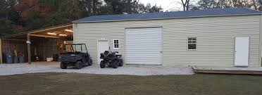 Big Red Shed Goldsboro Nc by Bent Creek Taxidermy And Wildgame Processing Butcher Shop