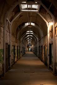 Eastern Penitentiary Halloween 2017 by The 20th Anniversary Of Eastern State Penitentiary U0027s Terror Behind