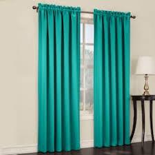 Butterfly Curtain Rod Kohls by Kids U0027 Room Curtains U0026 Drapes Window Treatments Home Decor Kohl U0027s
