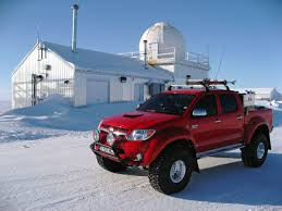 2007 - Top Gear - Magnetic North Pole - Arctic Trucks Antarctica The Best Trucks Of 2018 Digital Trends Driving The Monster Panda 4x4 Toyota 4x4 Suvs Pettifogging Was Watching Top Gear 2007 Magnetic North Pole Arctic Antarctica Hennessey To Auction Gears Velociraptor Truck For Charity W Monster Modification Usa Series 2 Youtube This Leviathan Is New 705bhp Goliath 66 Ausmotivecom Diy Polar Special Hilux At38 Addon Tuning Central Estate Hits Top Gear And 52 Million In Committed Pickup Toprated For Edmunds