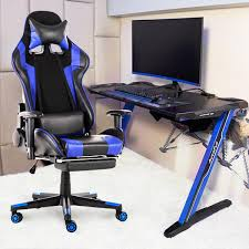 Office Computer Gaming Chair 180° Lying Recliner Adjustable Racing Seat  Swivel Camande Computer Gaming Chair High Back Racing Style Ergonomic Design Executive Compact Office Home Lower Support Household Seat Covers Chairs Boss Competion Modern Concise Backrest Study Game Ihambing Ang Pinakabagong Quality Hot Item Factory Swivel Lift Pu Leather Yesker Amazon Coupon Promo Code Details About Raynor Energy Pro Series Geprogrn Pc Green The 24 Best Improb New Arrival Black Adjustable 360 Degree Recling Chair Gaming With Padded Footrest A Full Review Ultimate Saan Bibili Height Whosale For Gamer