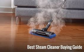 best steam cleaner comparison reviews 2018 top reveal
