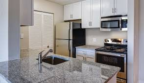 1 Bedroom For Rent Near Me by 20 Best Apartments For Rent In Fairfax Va With Pictures