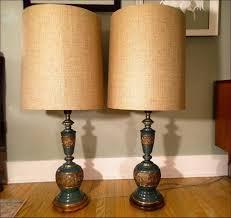 Verilux Desk Lamp Ebay by Furniture Fabulous 1930s Lamp Shades Floor Lamps Atlanta Small