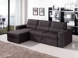Living Room Pull Out Sofa Chaise