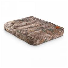 Dallas Manufacturing Company Dog Bed by Living Room Amazing Dallas Manufacturing Company Dog Coat Dmc