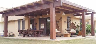 Inexpensive Patio Cover Ideas by Patio Wooden Patio Covers Home Interior Design
